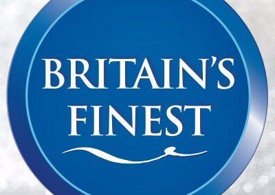 britainsfinest